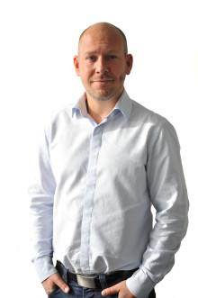 Oskar Södergren