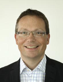 COOP stänger ute Carlsbergs produkter