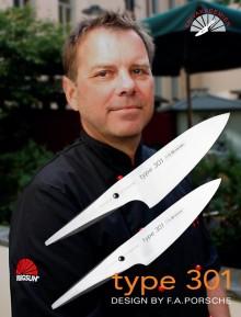 Johan Almling
