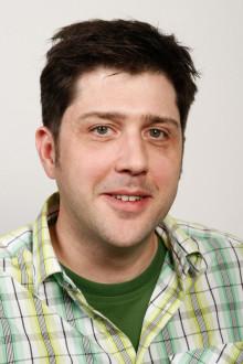 Nikolai Petef