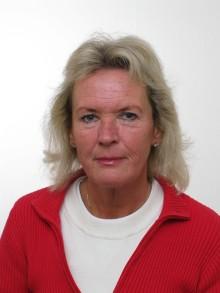 Gabriella Zalewski