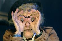 Februari-rea på Astrid Lindgrens Näs