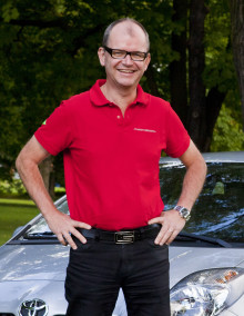 Göran Hjelte