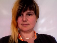 Arina Stoenescu
