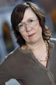 Madeleine Sjöstedt (FP): Välkommet besked från Telia Sonera
