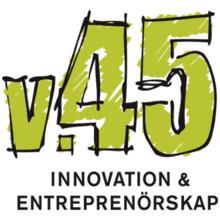 Inbjudan till Venture Arena - Där framtidens bolag söker ledarskap!