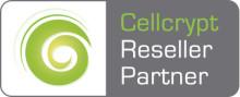 IDG Europe har träffat samarbetsavtal med Cellcrypt