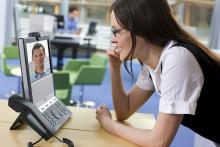 Administration av fysiska möten leder till höga IT-kostnader
