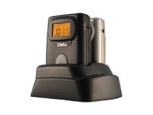 Iris Hjälpmedel lanserar:  Linkx Xtour – trådlöst kvalitetsljud för de utvalda