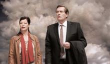 Det är med stor glädje som Folkteatern Göteborg presenterar repertoaren för hösten 2012.
