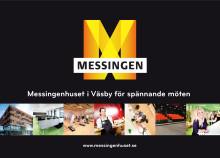 Upplands Väsby tar hjälp av Sodexo för att skapa aktivitetshus