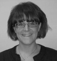 Jessica Schöön