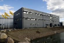 TransFargo söker en driven innesäljare till vårt huvudkontor i Malmö