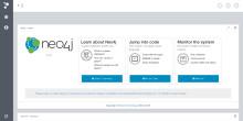 Neo4j används av allt fler storföretag för MDM-applikationer