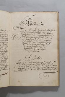 Den norske Overhoffretten på Akershus 350 år