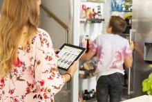 Så ska svenskarna e-handla mat under 2019