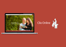 Bonnier Business Press acquires majority stake in Denmark's largest publisher of digital learning materials, Clio Online.