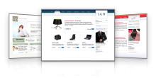Sitoo förhandsvisar nydanande e-handelsplattform.
