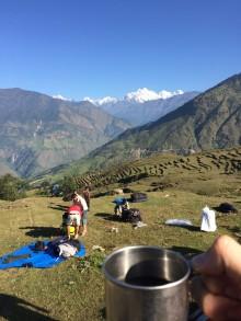 Status 1 år efter jordskælvet: Nepal lider under mangel på turister