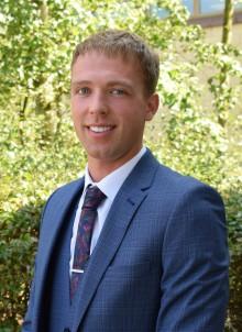Daniel Wetton