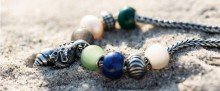 Trollbeads goes round!