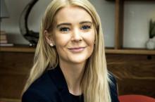 Marianne Høybakk ny hotel manager på Clarion Hotel The Hub