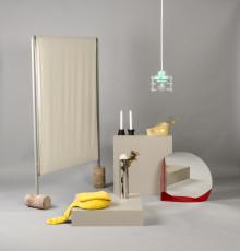 Beckmans x Designtorget 2018