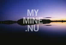 Möt gruvindustrin i monter 152 på Nolia i Luleå!