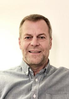 Åke Martinsson