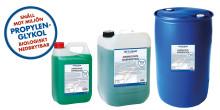 Ny produkt i AdTechLine®-familjen - Maringlykol!