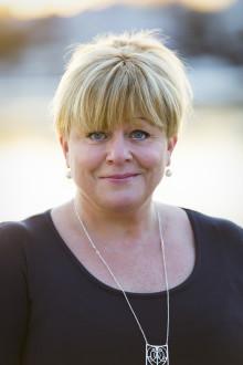 Annika Hultgren