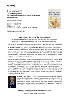 Presseinfo_Kerckhoff_Die-Küchen-Apotheke