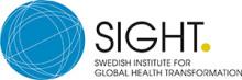 Umeåprofessor ska leda vetenskapligt råd för institut med fokus på global hälsa