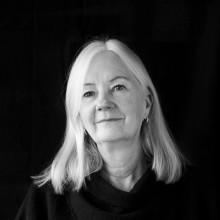 Anette Svensson