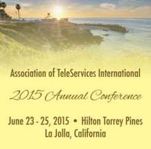 ATSI 2015 Conference