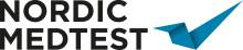 Nordic Medtest etableras som aktiebolag med Inera som ägare