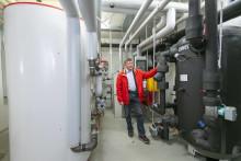 Uusi tutkimus: Suomalaiset tyrmäävät ilmastoitsekkyyden