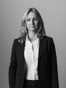Ulrika Skoghag