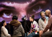 Örebro länsteater och Rädda Barnen i samarbete mot hedersvåld