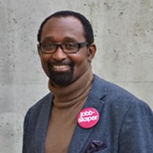 Titus Tenga