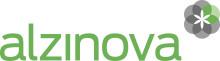 Alzinova söker affärsinriktad VD med erfarenhet inom bioteknik