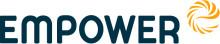 Empower förstärker nätet åt Ellevios kunder