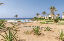 Nyhet! Lei feriehus gjennom Novasol i Egypt