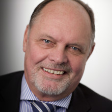John G. Sørensen