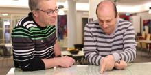 Kundnöjdheten bland företagare ökar stort i ny servicemätning