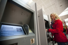 SJs Regionalautomater är nu på plats