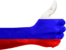 Mer kraft fra Russland - Kraftkommentar fra LOS Energy