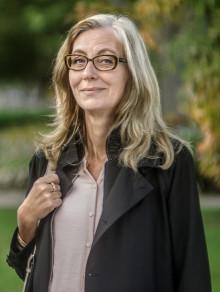 Erica Månsson
