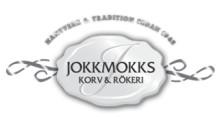 Unikt samarbete mellan Atria & Jokkmokks korv & rökeri.