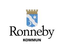 Ronneby kommun i topp i ranking av miljöbästa kommun